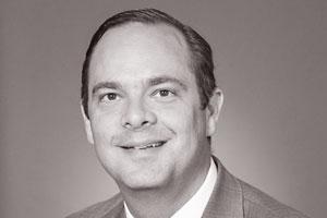 Barry Steelman, AIF®, Founder, Financial Advisor, Client Advocate