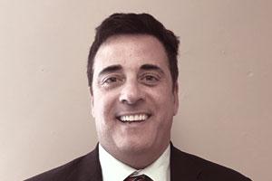 Steven Jemison, CFP®, CIMA®, CRPC®, Financial Advisor, Client Advocate