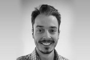 Adam Sikorski,  Financial Advisor, Client Advocate
